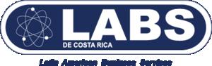Equipo industrial en Costa Rica - Labscr