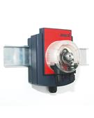 Peristaltic pump 2.8 l/hr