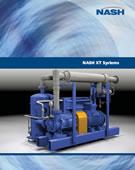 XT Systems
