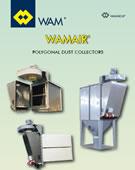 WAMAIR