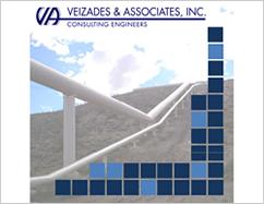 Servicio de ingeniería en plantas geotérmicas